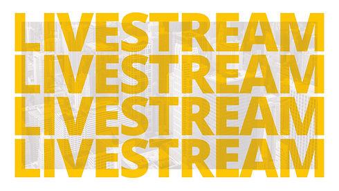 livestream-Wide 16x9.jpg
