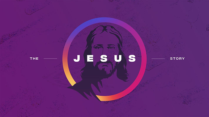 the_jesus_story-title-1-Wide 16x9.jpg