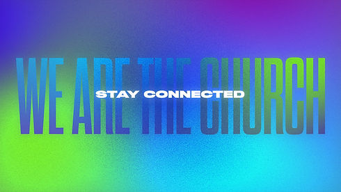 the_vibrant_church_online_we_are_the_chu