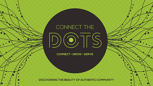 connect_the_dots-title-1-Wide 16x9.jpg