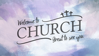 painted_pastels_welcome_to_church-title-