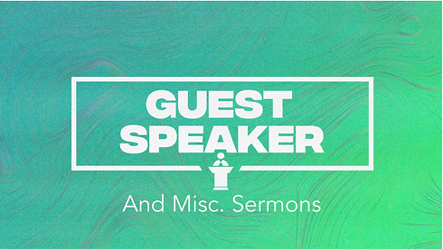 Guest Preacher.png