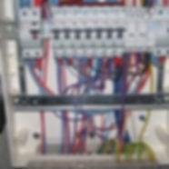 ηλεκτρολογικές εργασίες.jpg