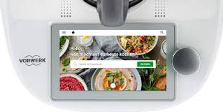 cookido scherm.jpg