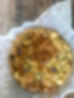 bloemkooltaart.jpg