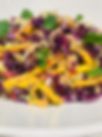 salade vol kleur.jpg