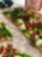 pizza bianca.jpg