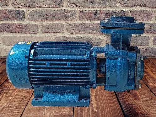 Brio AC Surface Pump 3HP