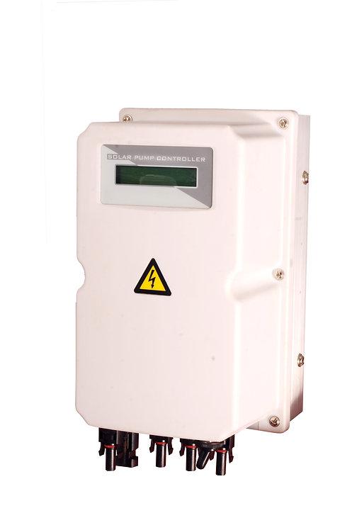 Solar water pump Controller 10 HP
