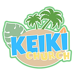 KEIKICHURCH copy.png