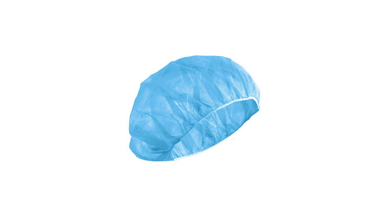 surgical cap.png