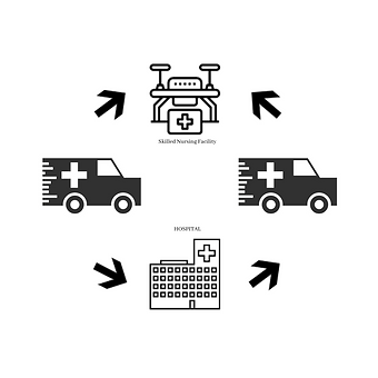 ambulance (1).png