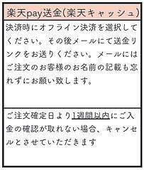 アセット 5.jpg
