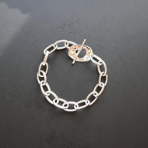 Silver925 Nuance Bracelet