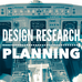 Design Research Planning