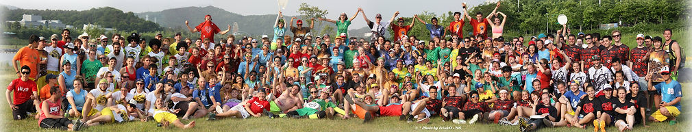 League Photo - Spring 2014.jpg