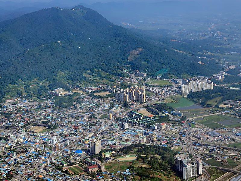 Gwangju.jpg