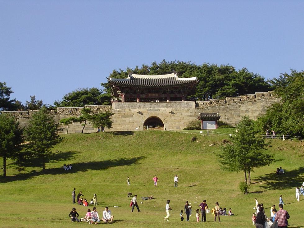 Cheongju.jpg