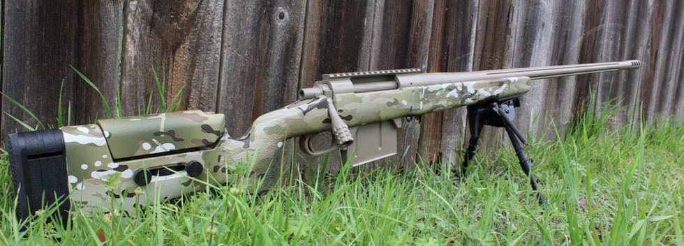 Surgeon Multicam McMillan A5 FDE 2.jpg