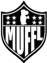 MUFFL1.png