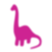 Dino Icon.png