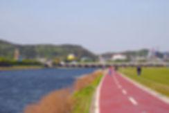 Daejeon.jpg