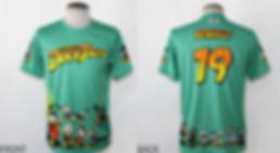 Spring 2020 - Joongbu Mighty Ducks.png
