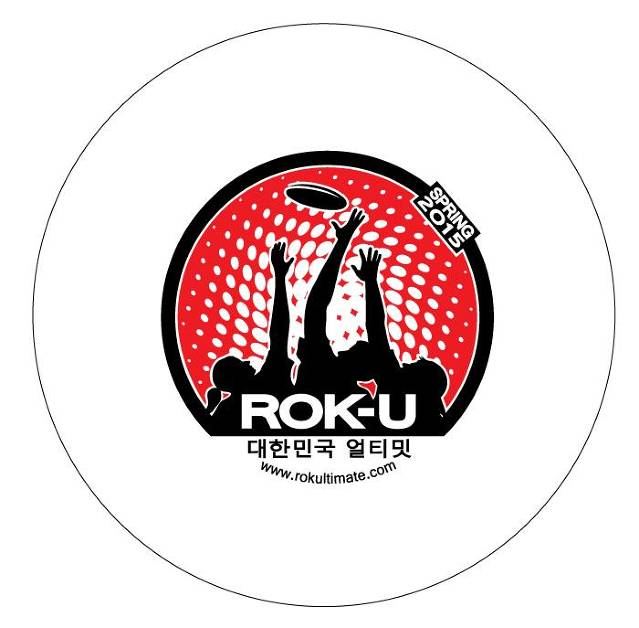 Spring 2015 - ROKU
