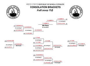 Fall 2019 - Consolation Bracket.png