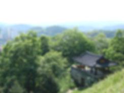 Gongju.jpg