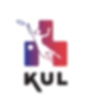KUL logo.png