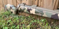 Colt Sauer 375 HH McMillan.jpg