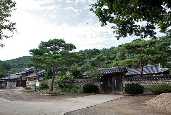 Hongseong.jpg