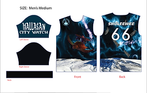 Hallasan sublimation template.png