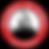 ROK-U Logo.png