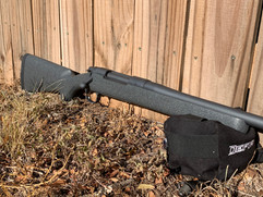 280 Remington Sniper Grey.jpg