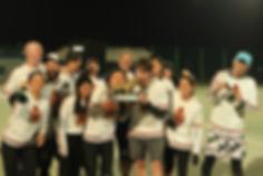 Fall 2019 - Seoul Spartans (champions).p