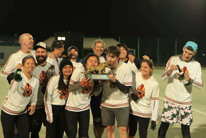 Fall 2019 - Seoul Spartans (champions).p