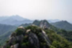 Central South Korea.jpg
