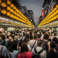 people-city-crowd-tourist-seafood-asia-7