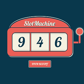 slotmachine.png