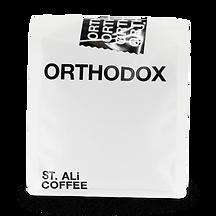 ST._ALi_ORTHODOX_800x.png