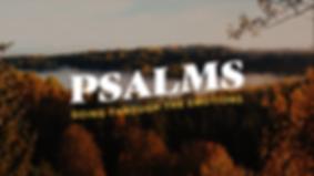 Psalms_final.png