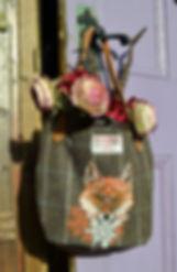 harris tweed tote bags 004.JPG
