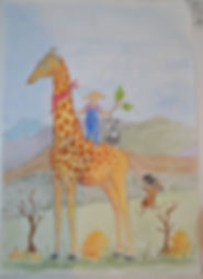 kelly waddington illustrations2 003.JPG