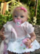 dolls 035.JPG