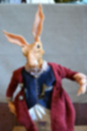 swale tweed painting and hare 006.JPG
