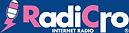 radicro_logo.png