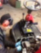 ride on repairs.jpg