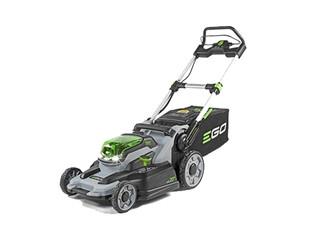 EGO Power+ best buy mower price drop